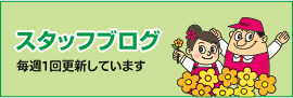 staff_banner.jpg