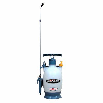 工進 蓄圧式噴霧器 HS-402B 4971770403185
