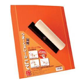 うま~くヌレ-ル こて板 日本プラスター 4571157300047