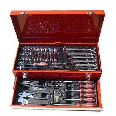 藤原産業 整備工具セット EST-820R 4977292828901