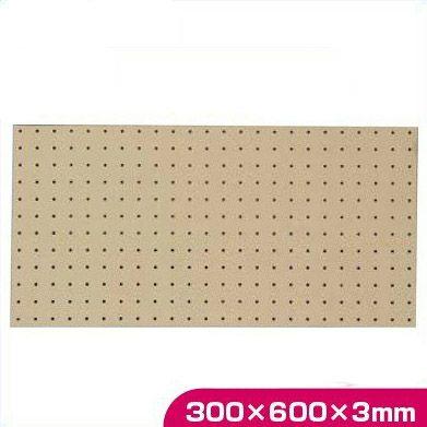 光 PGBDN-3060 約300×600×3(mm) 4977720158914