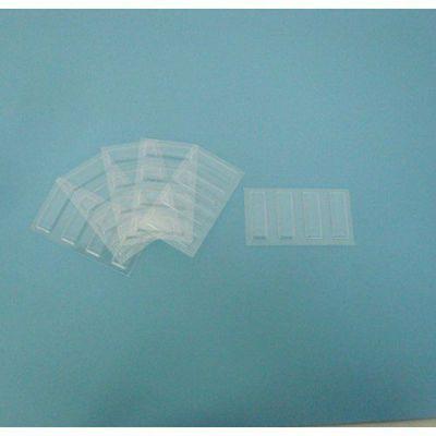 壁美人 石膏ボード用固定金具 P-8フィルム(6枚) P-8Fh 4985218114038