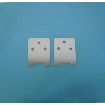 壁美人 石膏ボード用固定金具 P-4受金具平型(2枚) P-4Hh 4985218114069