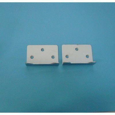 壁美人 石膏ボード用固定金具 P-8受金具L型(2枚) P-8H2h 4985218114151