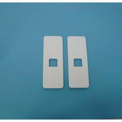 壁美人 石膏ボード用固定金具 P-4カバー(2枚) P-4Ch 4985218114267