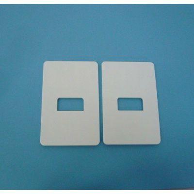 壁美人 石膏ボード用固定金具 P-8カバー(2枚) P-8Ch 4985218114274