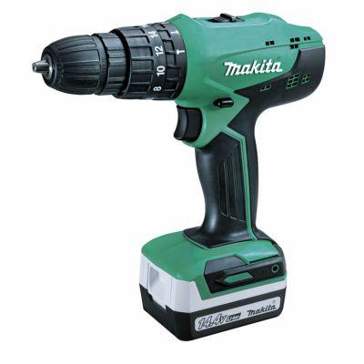マキタ 充電式震動ドライバドリル M850DSX 088381697392