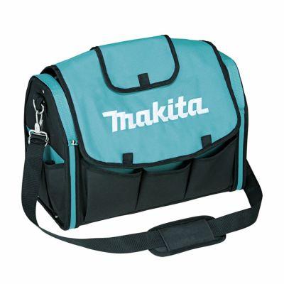 マキタ ソフトツールバッグA-65034 088381485692