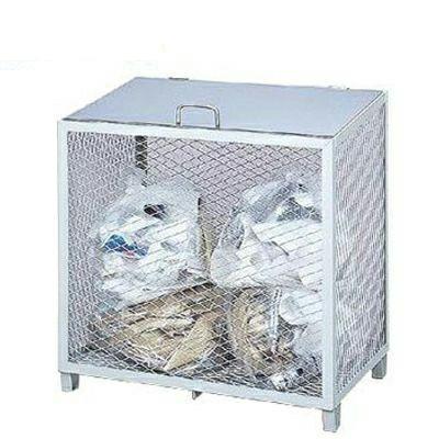 ダスト BOX S スリム 横型 CS-05※お取り寄せ商品※ 4990127006749 4990127006749